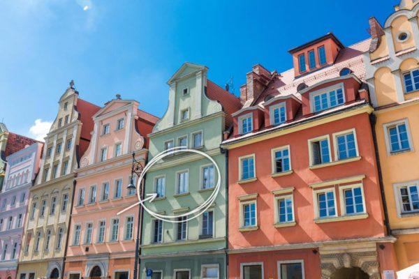 Immobilien Kaufen und Verkaufen in Recklinghausen: Verkaufen ohne Makler