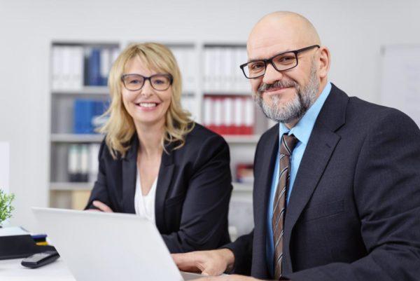 Haus verkaufen in Wetzlar - Worauf Sie beim Hausverkauf achten müssen