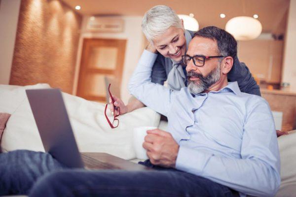 Bewertung für Immobilien in Gera 24/7 - Verkaufspreis kalkulieren für Ihre Immobilie