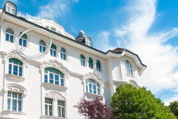 Immobilienbewertung in Erfurt und Umgebung - Kostenlos ohne Makler? mit AO IMMO