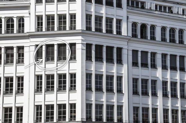 Verkehrswert selbst berechnen für Immobilien in Schwerin