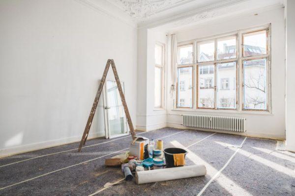 Hausverkauf in Moers: So berechnen Sie den beste Kaufpreis Immobilie