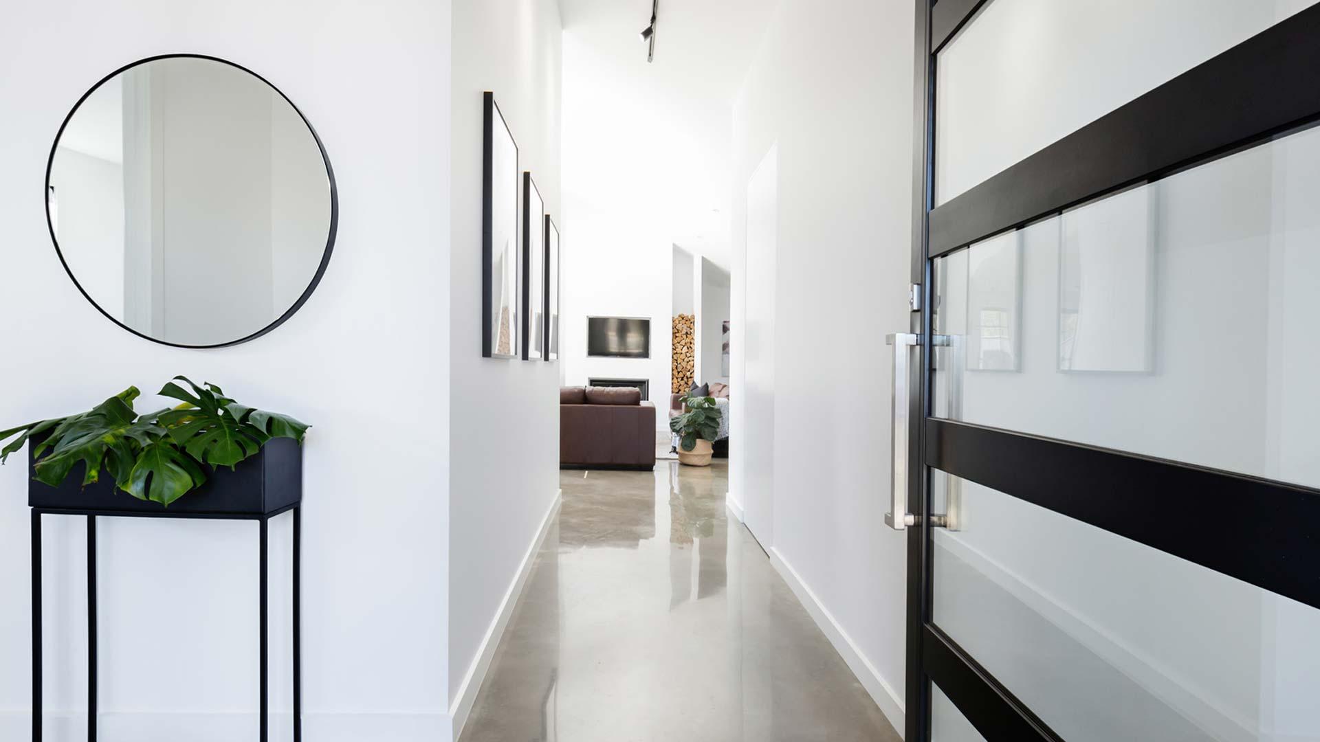 Apartment kaufen: Preise, Lage, Vor- & Nachteile, Checkliste