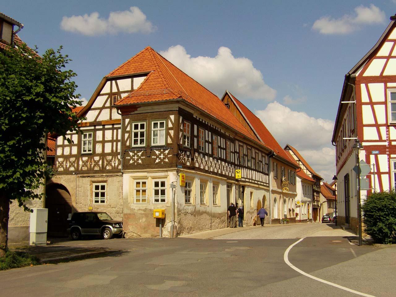 Haus Kauf Bietigheim-Bissingen: Kapitalanlage, Quadratmeter, Checkliste und Wohnung