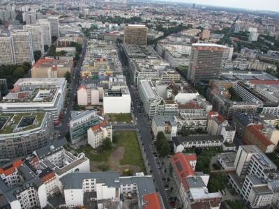 Taxes and building savings in Berlin Müggelheim