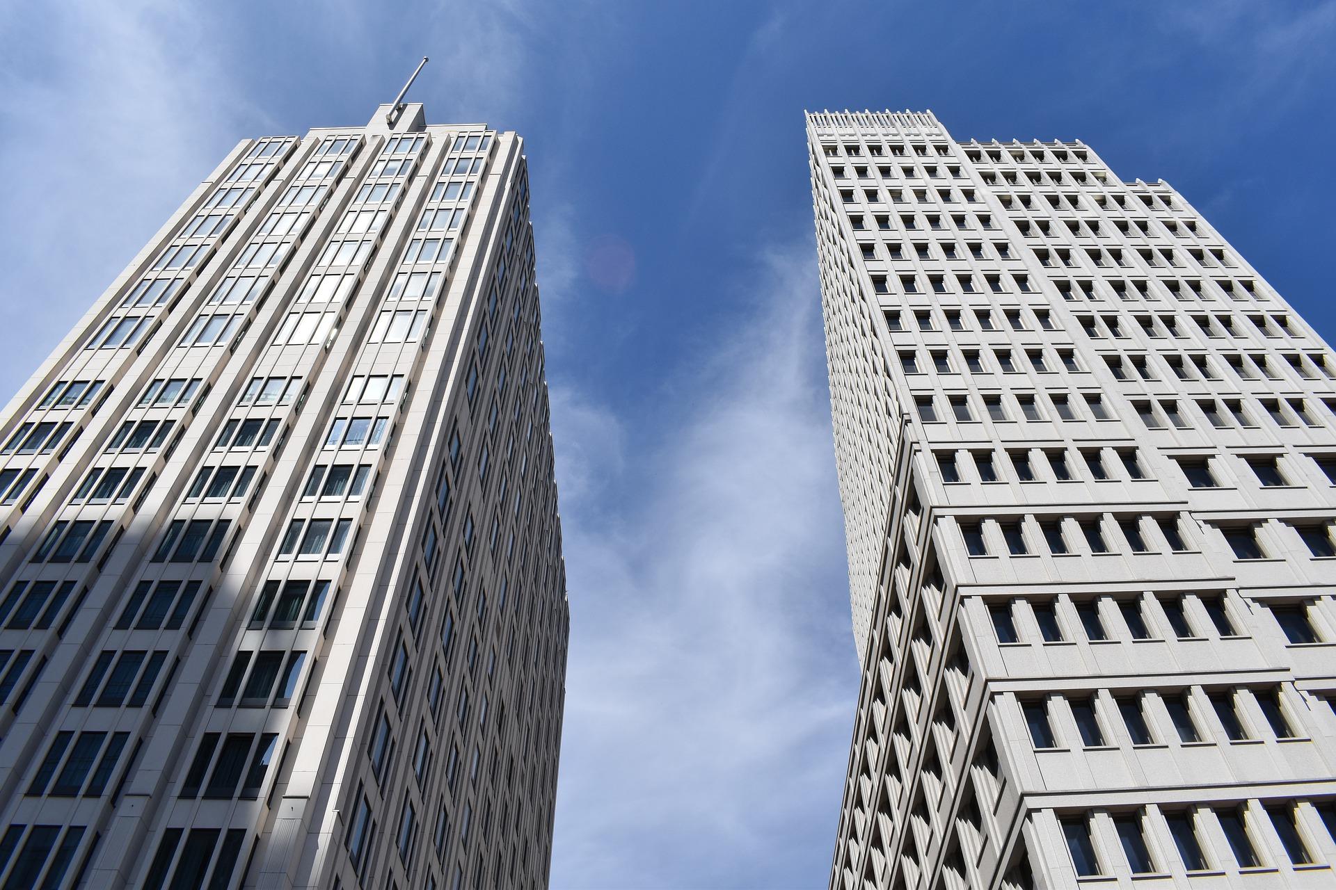 Penthouse kaufen: Vor- & Nachteile, Kosten, Quadratmeterpreis, Lage, Tipps