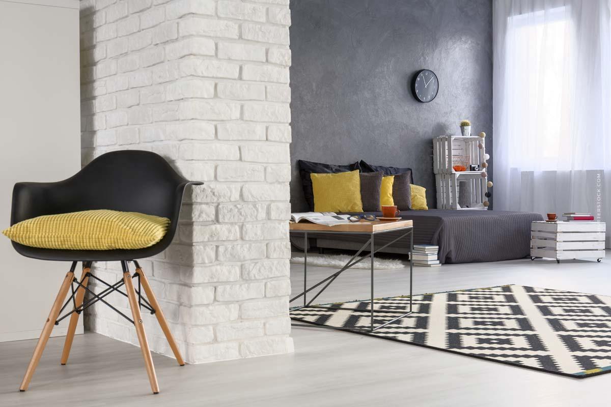Wohnung kaufen: Tipps, Ablauf, Schritt für Schritt zur Eigentumswohnung - Erfahrungen von Experten!