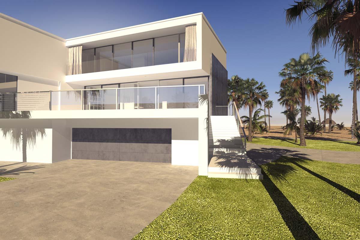 Entwicklung der Bauinvestitionen: Haus bauen, Kosten