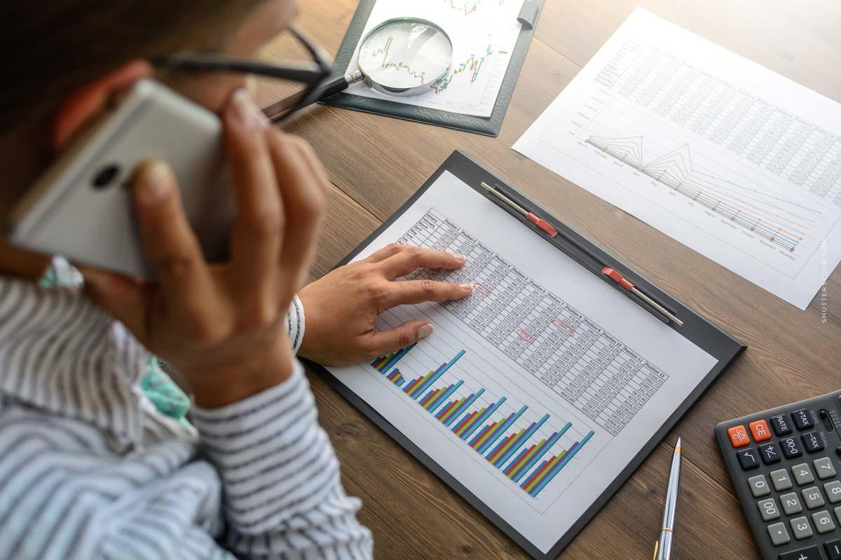 Immobilien Statistik XL: Kaufen, mieten, bauen, Investment, Vergleich