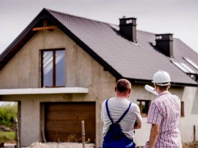Erbpacht: Grundstück, Immobilie, Steuer, Vorteile und Nachteile
