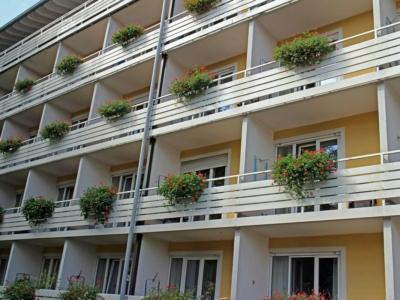 Sozialbindung: Immobilie, Sozialwohnung, Verpflichtung, Mietpreisbindung und Fristen