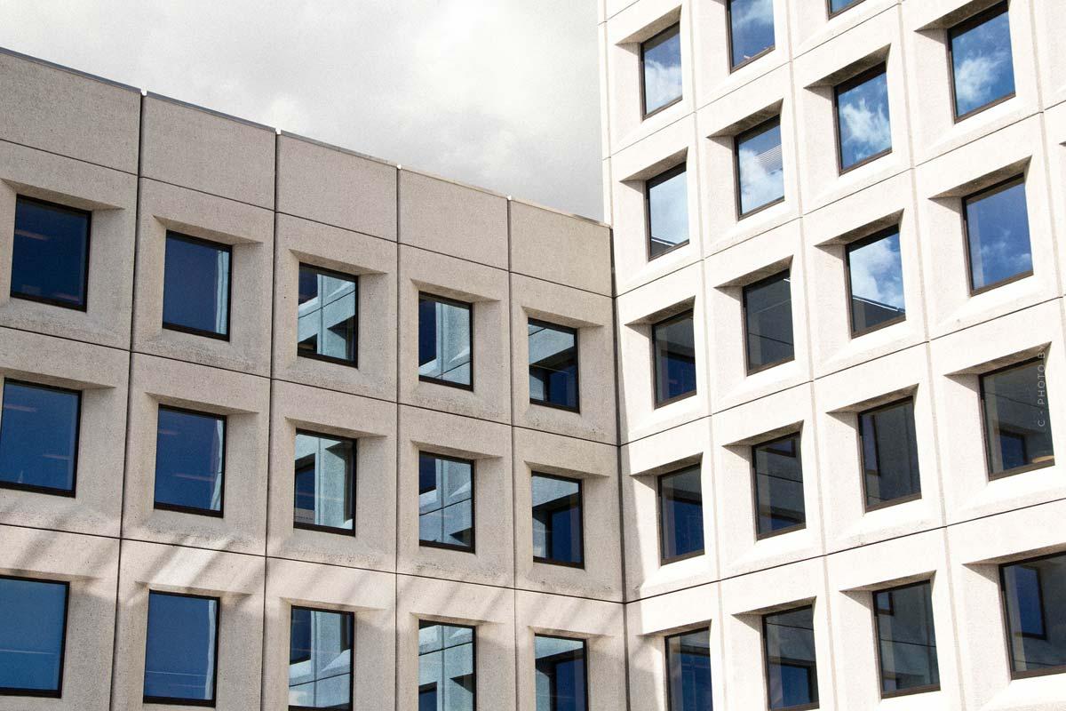 Immobilie: Vermögensaufbau trotz Inflation?! Geldanlage / Wertanlage im Vergleich