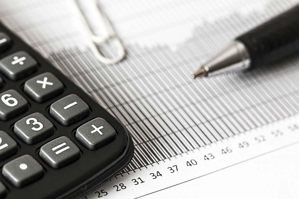 Jahresmiete berechnen? Wie viel Miete bringt eine Wohnung / Haus? So geht's