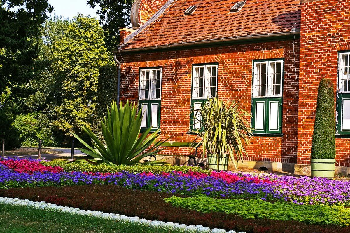 Grundsteuer in Brandenburg: Hebesatz für Potsdam, Cottbus, Brandenburg an der Havel & Co.