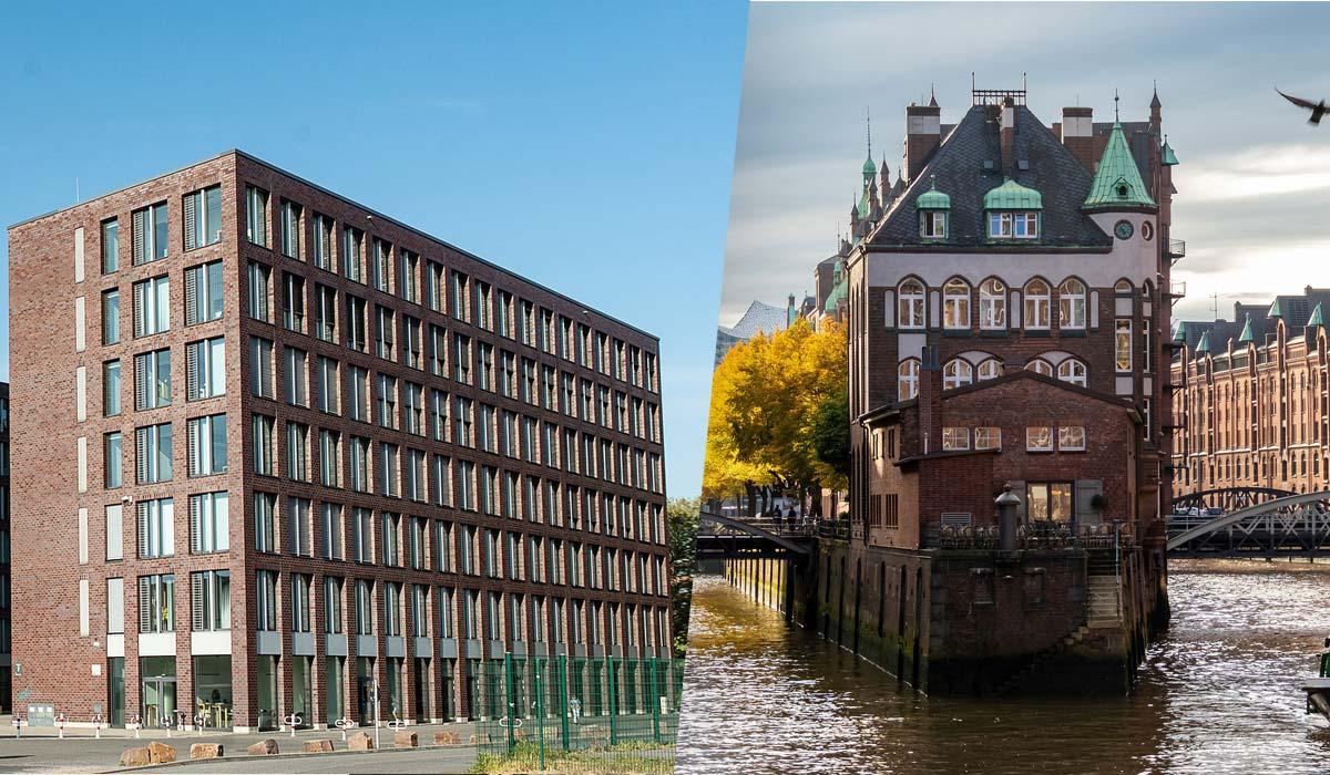 Rendite vs Investment Immobilie? Cashflow oder Wertsteigerung? Vergleich und Empfehlung