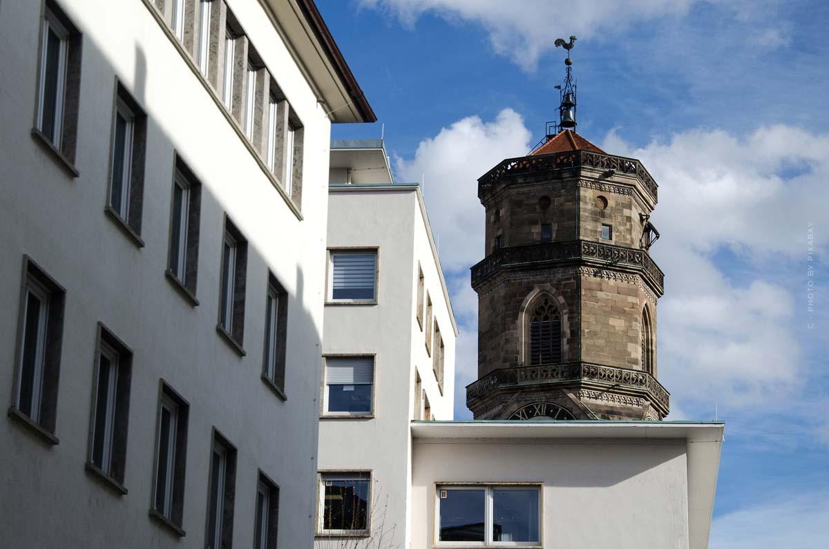Kaufnebenkosten Immobilie Baden-Württemberg: Kaufpreis berechnen in Stuttgart, Mannheim, Karlsruhe & Co.
