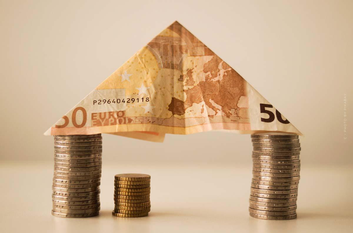 Nebenkosten (Immobilien Eigentum) Definition