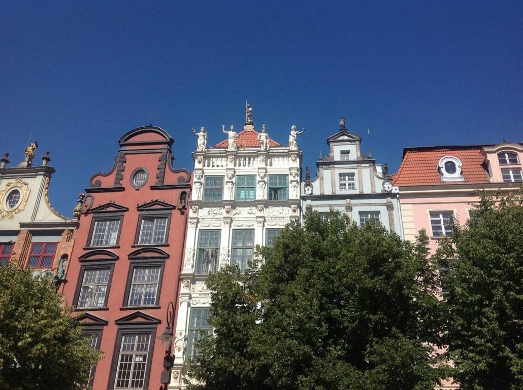 Makro-, Meso-, Mikro-Lage erklärt: Stadt, Stadtteil, Nachbarschaft im Vergleich
