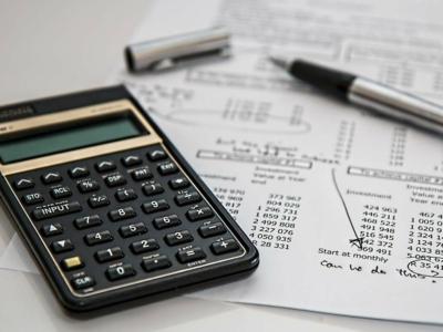 Nebenkostenabrechnung Definition