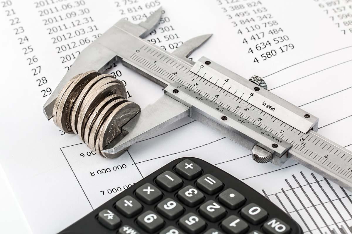 Kaufmännische Prüfung: Wohnung bewerten - Mietverträge, Mieten, Instandhaltung und WEG