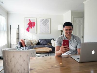Immobilien App: Experten Tipps, kostenlos & immer dabei – jetzt im Google Play Store