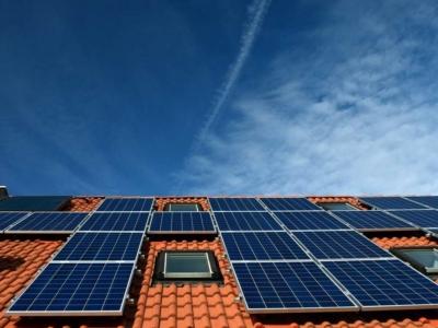 Solaranlage: Solarzellen, Photovoltaik – Alle Typen