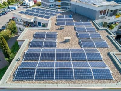 Solarzelle Definition